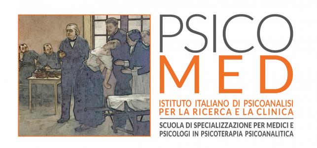 Scuola di specializzazione in Psicoterapia
